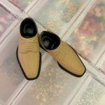 Мужская обувь Petworks