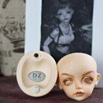 Продам голову Dollzone Penny