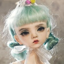 Doll Chateau Bella | Доллшато Бэлла