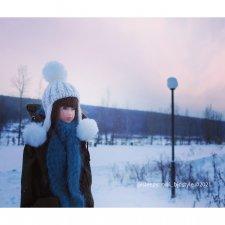 Однажды в студёную зимнюю пору