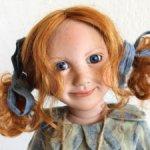 Куплю свою куколку-мечту Zwergnase