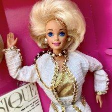 Барби 90 Barbie city style