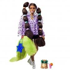 Barbie extra вторая волна