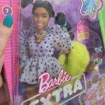 Barbie extra 2 волна