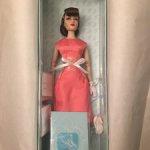 Кукла коллекционная Integrity / Интергрити  Deep Coral, Ivy, Джейсон Ву, выпуск 300 экз.