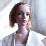 Срочная продажа. Кукла Тоннер, Tonner Tyler Wentworth, Trend Sydney.