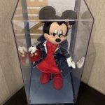 NRFB Лимитированная кукла Minnie Mouse. Эксклюзивный оригинал