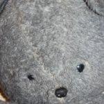 Мишка Медведь СССР