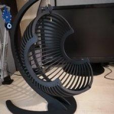 Продам  кресло для кукол 1/4 (46 см)