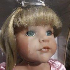 Готц Ханна-Принцесса.