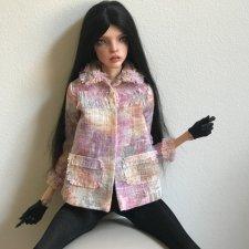 Продам костюм на мини Пашу (PashaPasha mini)
