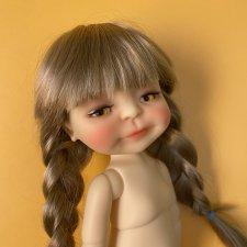 Продам абсолютно новую куколку Mimmi от Meadowdolls (Meadow)