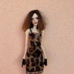 В продаже платье на мини PashaPasha ( Паша Сетрова)