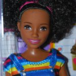 Барби бэбиситтер ( в шопике №2 )