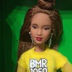 Кукла Барби BMR1959, латиноамериканка