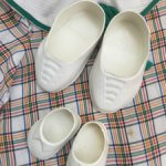 Ищу оригинальную одежду и туфли для кукол ГДР
