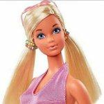 Куплю блондинку штеффи из сета Barbie Signature Malibu Barbie
