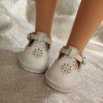 Обувь на куклу Paola Reina, цена с доставкой