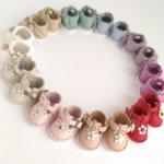 Обувь для Twinkles, Lati Yellow, Pukifee, IrrealDoll, Nikki Britt doll и др BJD формата 1:8