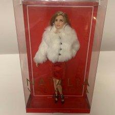 Barbie Наталья Водянова