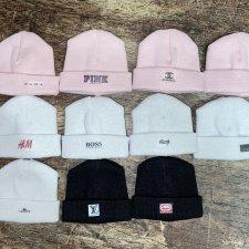 Продам шапочки для барби