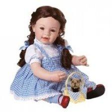 Адора Дороти, Adora Dorothy .Цена договорная.