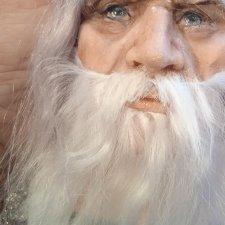Древнеславянский Бог