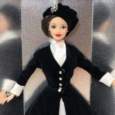 Barbie, Romantic Interlude, Барби, редкая красавица