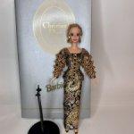 Барби, Диор, Cristian Dior, Barbie