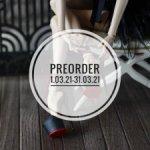 Обувь для кукол Сестёр Поповых Popovy Sisters Chimera doll 9