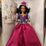 Барби 90х barbie opening night, 1993