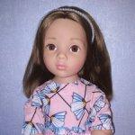 Кукла Софи Gotz 2020