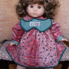 Помогите определить куколку