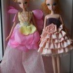 Две куклы Sonya Rose лотом