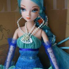 Морская принцесса Sonya / Кукла Sonya Rose серия Gold collection и другие мои Сони