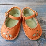 Обувь для Паола Рейна и подобных им кукол