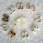 Обувка для паолки