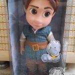 Flynn Disney