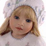 Очень ищу кукол от Heidi Plusczok