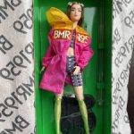 Аутфит от Barbie BMR1959
