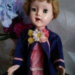 Кукла Сша. Цена с доставкой