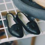 Обувь для бжд размер 5.5 см