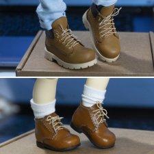 Куплю обувь от jenyateplaya или Sister dot (MarbleMoon), одежду от TTYA/taobao