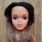 Кукла Bratz (2)