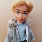 Куклы Bratz, Moxie, MC², Monster High