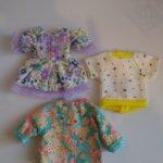 Одежда на кукол Паола Рейна и им подобным. Распродажа!Не дорого!