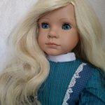 Блондинка от Heidi Ott Цена ниже !! с доставкой
