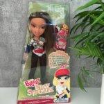 Кукла Bratz Play Sport