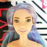 Barbie Fashionistas 88 в аутфите