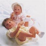 Продам новый аутфит Little babygirl от Lee Middleton